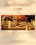 Employment Law: going beyond compliance to engagment and empowerment