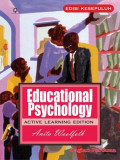Educational Psychology Active Learning Edition, Bagian Pertama